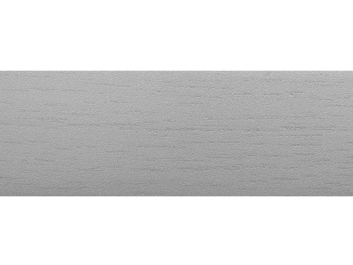 Кромка PVC Платина D11/2 Maag