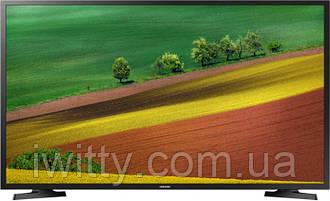 "Телевізор Samsung 32"" Smart TV (android9.0/FullHD/WiFi/DVB-T2)"