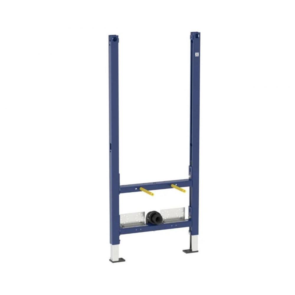 DUOFIX монтажный элемент для биде, 112 см, универсальный