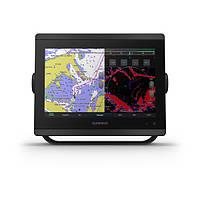 Эхолот Garmin GPSMAP 8410, фото 1