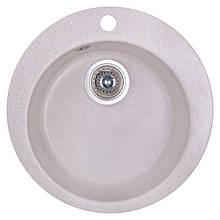 Кухонная мойка Fosto D470 SGA-800 (FOSD470SGA800)