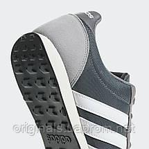 Классические кроссовки Adidas Low V Racer F34445, фото 3