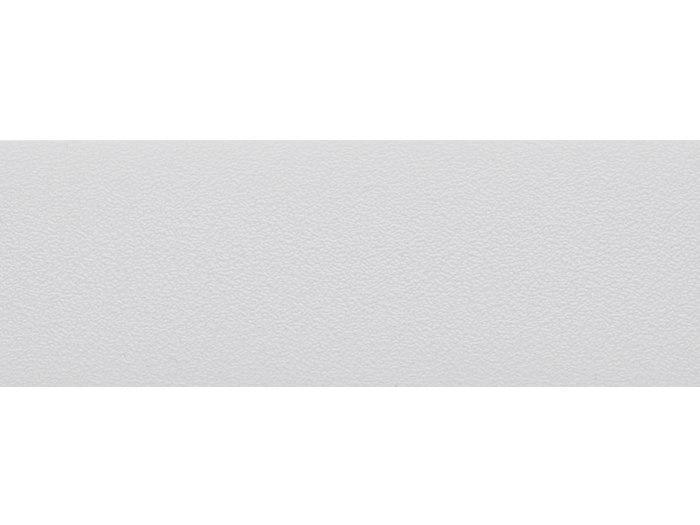 Кромка PVC Сірий 203 Maag