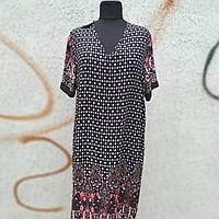 Платье женское летнее легкое  Летние женские платья  Сукні жіночі літо