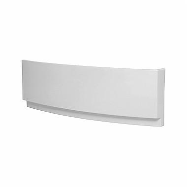 CLARISSA панель фронтальная для  ванны 170*105см, левая