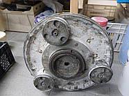 Б/У Planetary K2000 for granite Levighetor 600 & 640 Klindex - планетарный механизм, фото 3