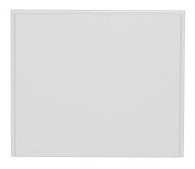 UNI4 панель боковая универсальная  к прямоугольным ваннам 70 см, в комплекте с элементами крепления