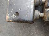 Кронштейн кріплення блоку ABS Audi Seat Skoda 6q1614235k, фото 5