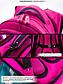 Рюкзак школьный для девочек Winner One R3-221 + брелок, фото 7