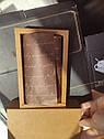 Коробка упаковочная крафт, фото 2