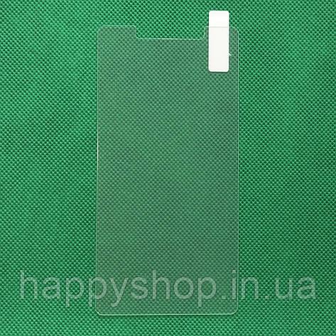 Защитное стекло для Lenovo A5000, фото 2