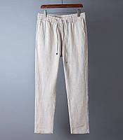 Брюки мужские Louis Vuitton (Луи Виттон) арт. 133-03