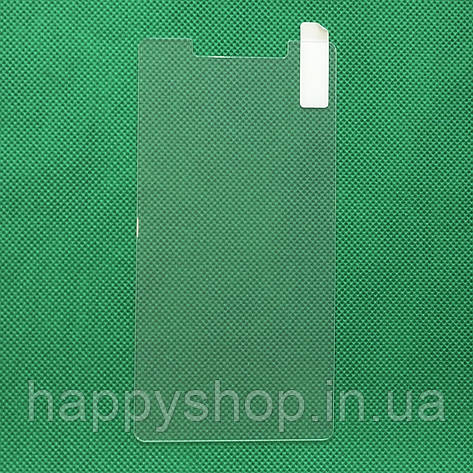 Защитное стекло для Lenovo P70, фото 2