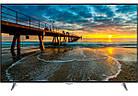 Телевизор Telefunken D65U700M4CWH ( Ultra HD / 4K / 1200Hz / Android / HDR10 / Smart TV / DVB-T/T2/S/S2/C), фото 3