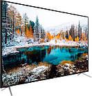 Телевизор Telefunken D65U700M4CWH ( Ultra HD / 4K / 1200Hz / Android / HDR10 / Smart TV / DVB-T/T2/S/S2/C), фото 4