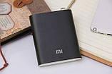 Павербанк PowerBank Xiaomi MI 10400 mAh, фото 5