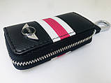 Ключница для авто KeyHolder MINI, фото 2