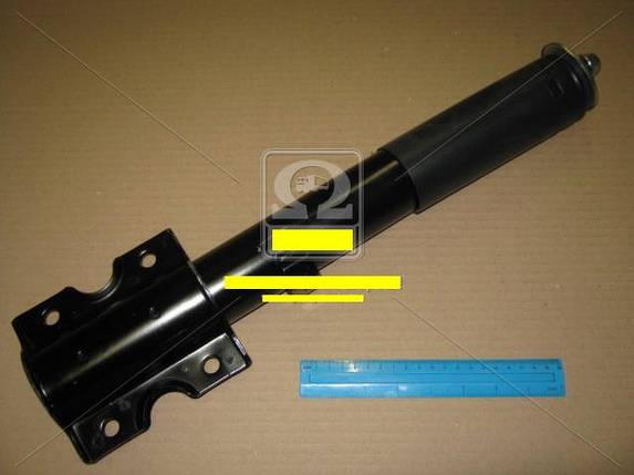 Амортизатор подв. FORD TRANSIT  91-00 передн. масл. (база 2,835м) (RIDER), фото 2
