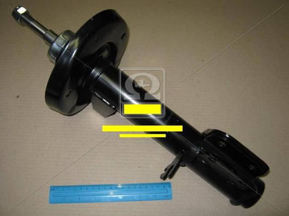 Амортизатор подв. OPEL Omega A передн.лев.масл (RIDER), фото 2