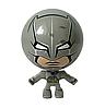 Фигурка-шар DC Comics, Бэтмен в броне, Бэтмен против Супермена - DC Comics, Batman vs Superman, Armored Batman