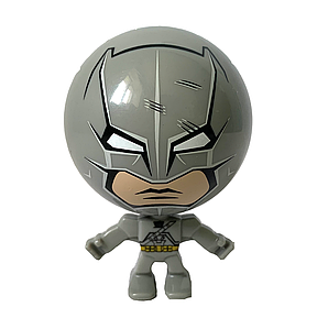 Фігурка-куля DC Comics, Бетмен в броні, Бетмен проти Супермена - DC Comics, Batman vs Superman, Batman Armored