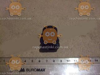 Гумовий Амортизатор бензопила STIHL 180 (в рукоятку)
