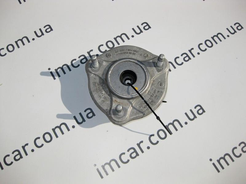 Опора переднего амортизатора A2053230020