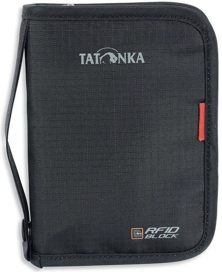 Кошелек Tatonka Travel Zip M