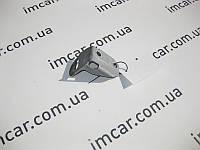 Кронштейн выхлопной трубы A2134918300