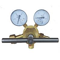 Редуктор высокого давления РВ-90, фото 1