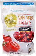 В'ялені томати в олії Galen 100 г