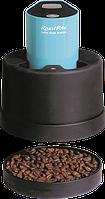 Колориметр для обжаренного кофе Roast Rite BigFoot Edition калиброван SCA Agtron