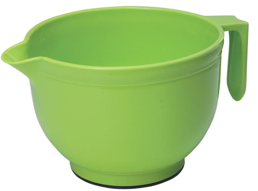 Чаша для смешивания продуктов Ucsan 3 л