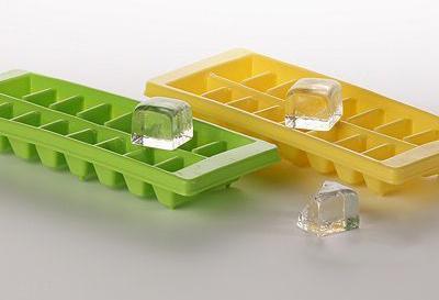 Набор форм для льда Ucsan 2 шт