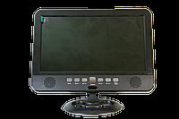 """Портативный телевизор Opera NS-1001 с 13.8"""" TFT LCD  дюймовым экраном"""