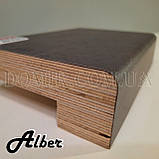 Подоконники Альбер (Alber), фото 3