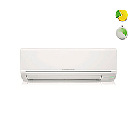 Кондиционер Mitsubishi Electric MS-GF25VA/MU-GF25VA, фото 1