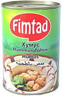 Хумус Fimtad 400 г