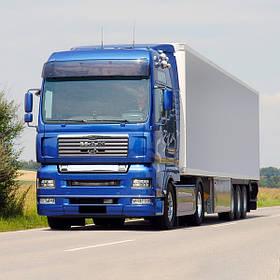 Что нужно знать об экспедировании грузов?