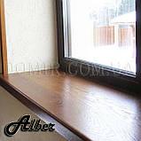 Подоконники Альбер (Alber), фото 10