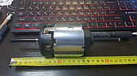 Моторчик печки ман вольво даф рено MAN,FH,RVI,DAF JCB мотор печки 8 мм вал, фото 1