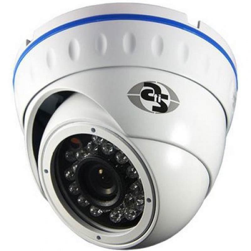 Видеокамера HD-CVI Atis ACVD-13MIR-20/3.6