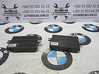 Блок управления светом BMW e60/e61 (6948577 / 6936103 / 6943283), фото 1