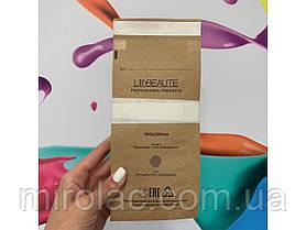 Крафт паккты Lilly beaute 100*200мм 100шт