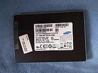 "SSD Samsung 128GB, 2.5"", SATA III"