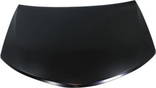 Капот Toyota Camry XV50 '11-14 USA (FPS) 5330106150
