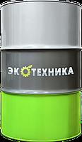 Мастило ЛЗ-ЦНІІ бочка 170 кг