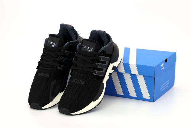 Мужские кроссовки Adidas  Support фото