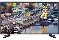 Телевізор smart LIBERTON 32AS3HDTA1