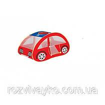 Детская палатка Машинка GFL-022